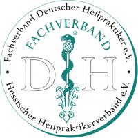 Logo_HHV_2014 png